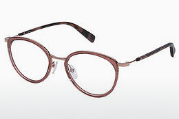Eyewear Escada VES946 0830 - Transparent