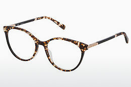 Eyewear Escada VESA09 0781 - Brown, Havanna