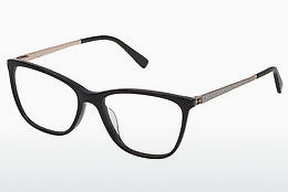 Eyewear Escada VESA12 0700 - Black