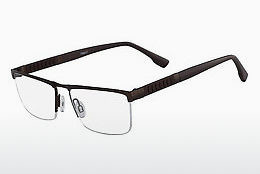 Eyewear Flexon E1112 210 - Brown