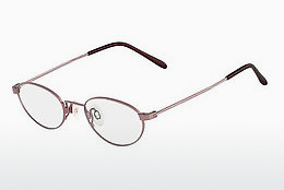 Eyewear Flexon KIDS 90 108 - Pink