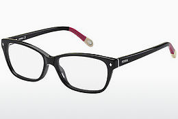 Lunettes design Fossil FOS 6003 GTZ