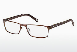 Eyewear Fossil FOS 6008 GAO - Brown