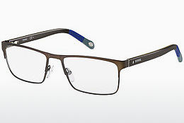 Lunettes design Fossil FOS 6015 GXK