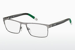 Lunettes design Fossil FOS 6015 GXT
