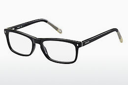 Lunettes design Fossil FOS 6019 GXA