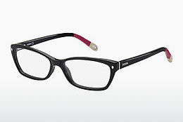 Lunettes design Fossil FOS 6023 GTZ