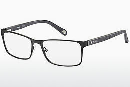 Lunettes design Fossil FOS 6038 HGJ
