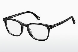 Lunettes design Fossil FOS 6042 807