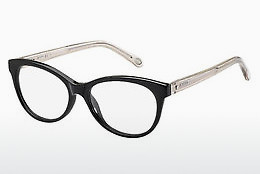 Eyewear Fossil FOS 6044 HIM - Black, Grey