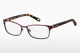 Lunettes design Fossil FOS 6065 RUC