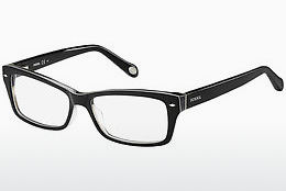 Lunettes design Fossil FOS 6066 ROO
