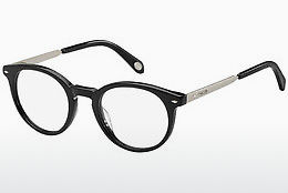 Lunettes design Fossil FOS 6090 FB8