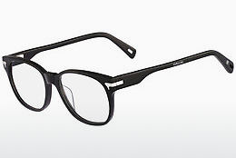 Eyewear G-Star RAW GS2612 THIN ARIZONA 001 - Black