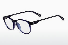 Eyewear G-Star RAW GS2634 GSRD BURMANS 424 - Blue