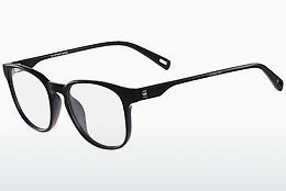Eyewear G-Star RAW GS2636 GSRD MAREK 001 - Black