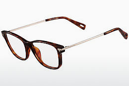 Eyewear G-Star RAW GS2640 COMBO ATTON 725 - Brown, Havana