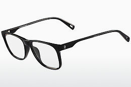 Eyewear G-Star RAW GS2646 GSRD ZRECK 001 - Black