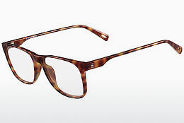 Eyewear G-Star RAW GS2646 GSRD ZRECK 725 - Brown, Havana
