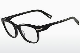 Eyewear G-Star RAW GS2651 FAT WYDDO 001 - Black