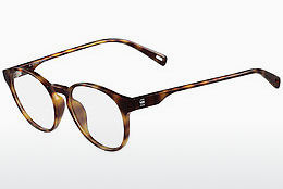 Eyewear G-Star RAW GS2654 GSRD STORMER 725 - Brown, Havana