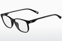 Eyewear G-Star RAW GS2655 GSRD DADIN 001 - Black