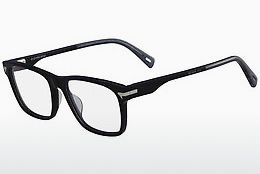 Eyewear G-Star RAW GS2658 THIN LOX 414 - Blue