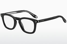 Eyewear Givenchy GV 0046 807 - Black