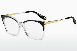 Eyewear Givenchy GV 0062 7C5 - Black