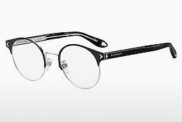 Eyewear Givenchy GV 0069/F 807 - Black
