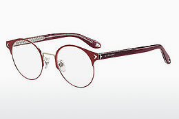 Eyewear Givenchy GV 0069/F LHF - Red