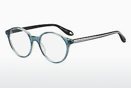 Eyewear Givenchy GV 0075 465 - Blue, Green