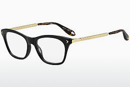 Eyewear Givenchy GV 0081 807 - Black