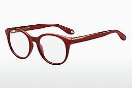 Eyewear Givenchy GV 0083 C9A - Red