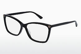 Buy glasses online at low prices (6,338 products) 8768a7472fcd