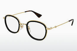 Buy glasses online at low prices (2,264 products) 29e7e8ce4529