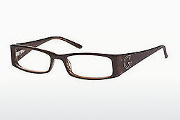 Eyewear Guess GU1589 D96 - Brown