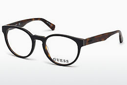 Eyewear Guess GU1932 002 - Black, Matt