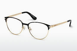 Eyewear Guess GU2633-S 005 - Black