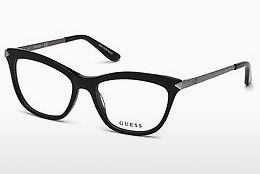 Eyewear Guess GU2655 005 - Black
