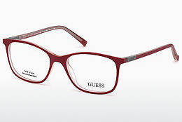 Eyewear Guess GU3004 083 - Purple