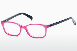 Eyewear Guess GU9158 081 - Purple, Shiny