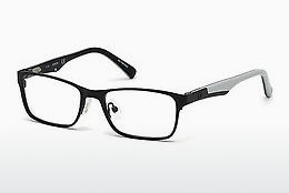 Eyewear Guess GU9173 002 - Black