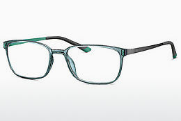 Eyewear Humphrey HU 581020 37 - Grey