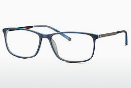 Eyewear Humphrey HU 581029 70 - Blue
