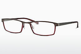 Eyewear Humphrey HU 582117 60 - Brown