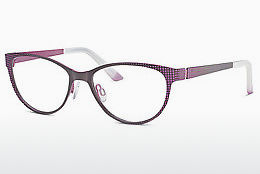 Eyewear Humphrey HU 582165 30 - Grey