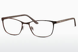 Eyewear Humphrey HU 582224 60 - Brown