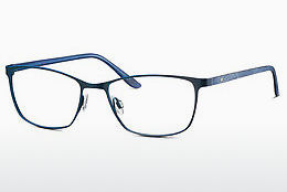 Eyewear Humphrey HU 582224 70 - Blue