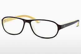 Eyewear Humphrey HU 583025 60 - Brown